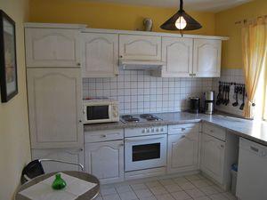 19011360-Ferienwohnung-4-Walkenried-300x225-4