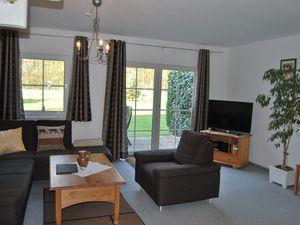 19011360-Ferienwohnung-4-Walkenried-300x225-2