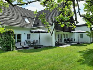 Ferienwohnung für 4 Personen (75 m²) ab 59 € in Walkenried