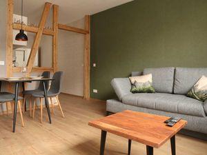 Ferienwohnung für 4 Personen (45 m²) ab 55 € in Walkenried