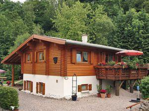 Ferienwohnung für 4 Personen (63 m²) ab 69 € in Walkenried