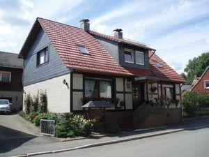 Ferienwohnung für 2 Personen (39 m²) ab 55 € in Walkenried
