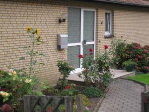 Ferienwohnung für 4 Personen in Wallenhorst