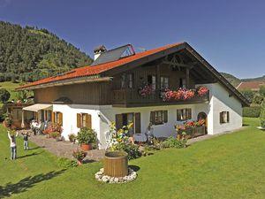 Ferienwohnung für 2 Personen (70 m²) ab 75 € in Wallgau