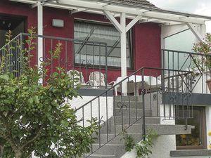 Ferienwohnung für 4 Personen (90 m²) in Wallscheid