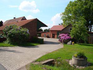 Ferienwohnung für 2 Personen (50 m²) ab 35 € in Walsrode