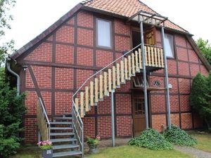 22089735-Ferienwohnung-5-Walsrode-300x225-1