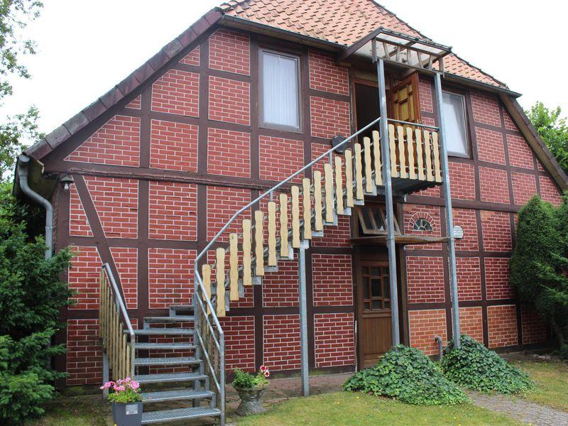 22089735-Ferienwohnung-5-Walsrode-800x600-1