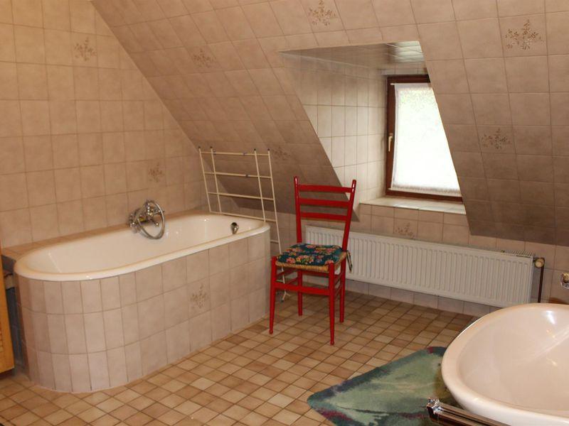 22089735-Ferienwohnung-5-Walsrode-800x600-2