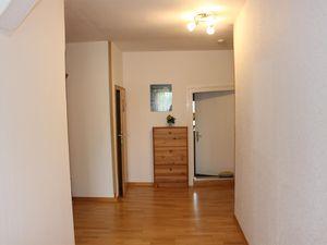 22089735-Ferienwohnung-5-Walsrode-300x225-4