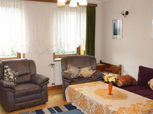 22089735-Ferienwohnung-5-Walsrode-300x225-5