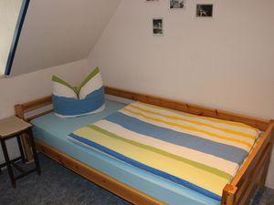 22089735-Ferienwohnung-5-Walsrode-300x225-9