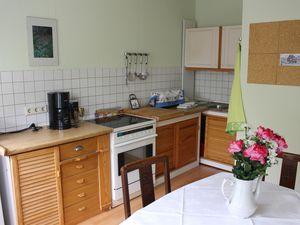 22089735-Ferienwohnung-5-Walsrode-300x225-11