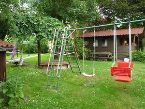 22099033-Ferienwohnung-3-Walsrode-300x225-3