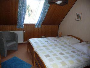 22099035-Ferienwohnung-3-Walsrode-300x225-2