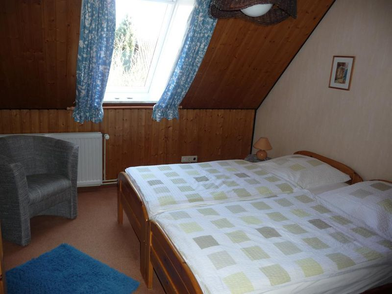 22099035-Ferienwohnung-3-Walsrode-800x600-2