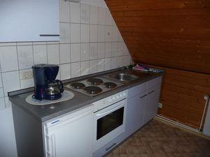 22099035-Ferienwohnung-3-Walsrode-300x225-3