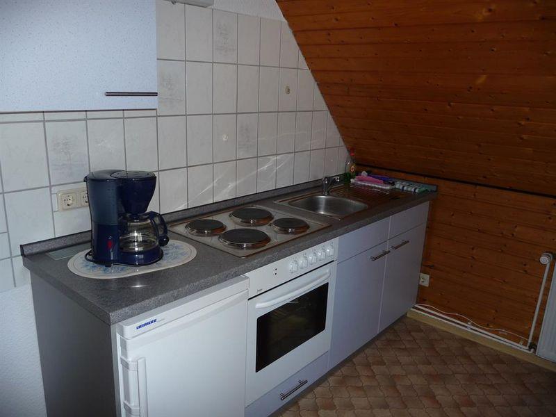 22099035-Ferienwohnung-3-Walsrode-800x600-3