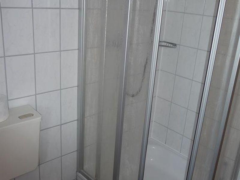 22099035-Ferienwohnung-3-Walsrode-800x600-5