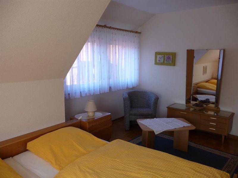 22099037-Ferienwohnung-4-Walsrode-800x600-3