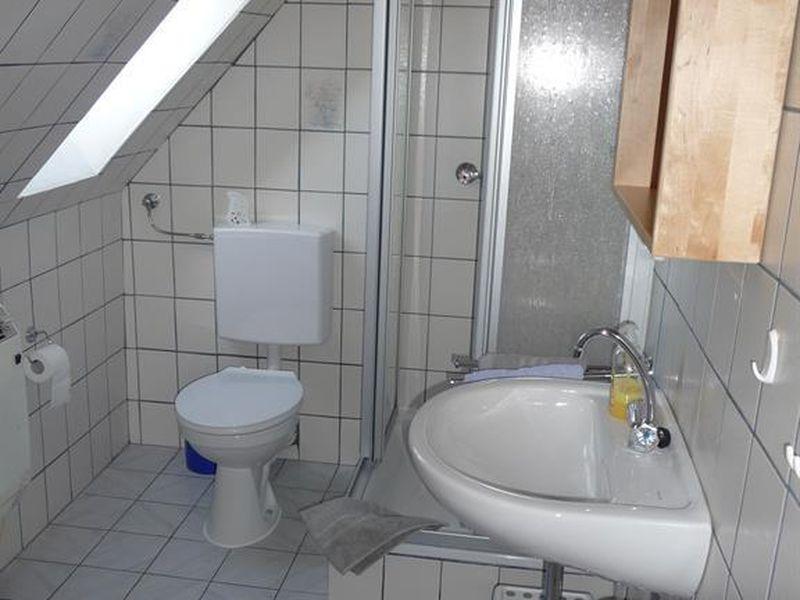 22099037-Ferienwohnung-4-Walsrode-800x600-7