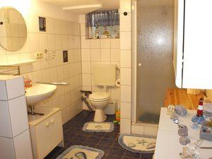 22099021-Ferienwohnung-4-Walsrode-300x225-8