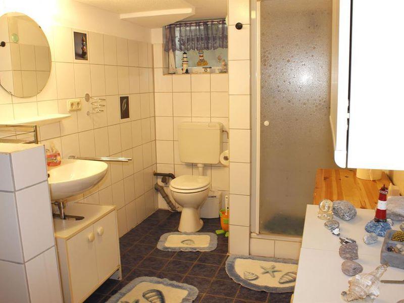 22099021-Ferienwohnung-4-Walsrode-800x600-8