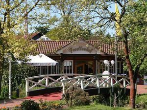 Ferienwohnung für 5 Personen (90 m²) in Walsrode