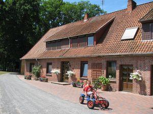 Ferienwohnung für 4 Personen (75 m²) ab 50 € in Walsrode