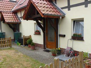 Ferienwohnung für 4 Personen (50 m²) ab 40 € in Walsrode