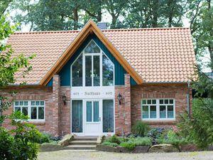 Ferienwohnung für 5 Personen ab 100 € in Walsrode