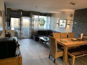 Ferienwohnung für 6 Personen (58 m²) in Walsrode