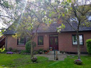 Ferienwohnung für 4 Personen (65 m²) ab 48 € in Walsrode