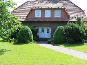 Ferienwohnung für 5 Personen (70 m²) ab 60 € in Walsrode