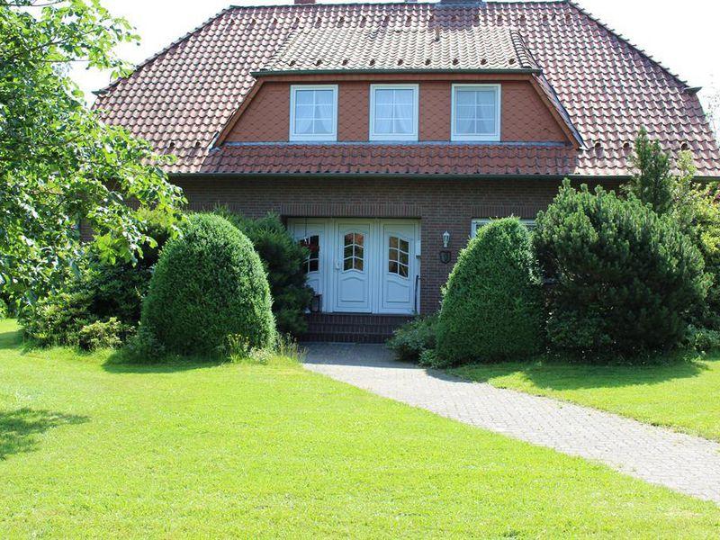 22089735-Ferienwohnung-5-Walsrode-800x600-0