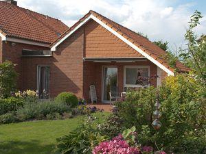 Ferienwohnung für 3 Personen (72 m²) ab 47 € in Walsrode