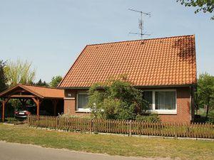 Ferienwohnung für 6 Personen (80 m²) ab 52 € in Walsrode