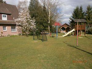 Ferienwohnung für 4 Personen (80 m²) ab 48 € in Walsrode