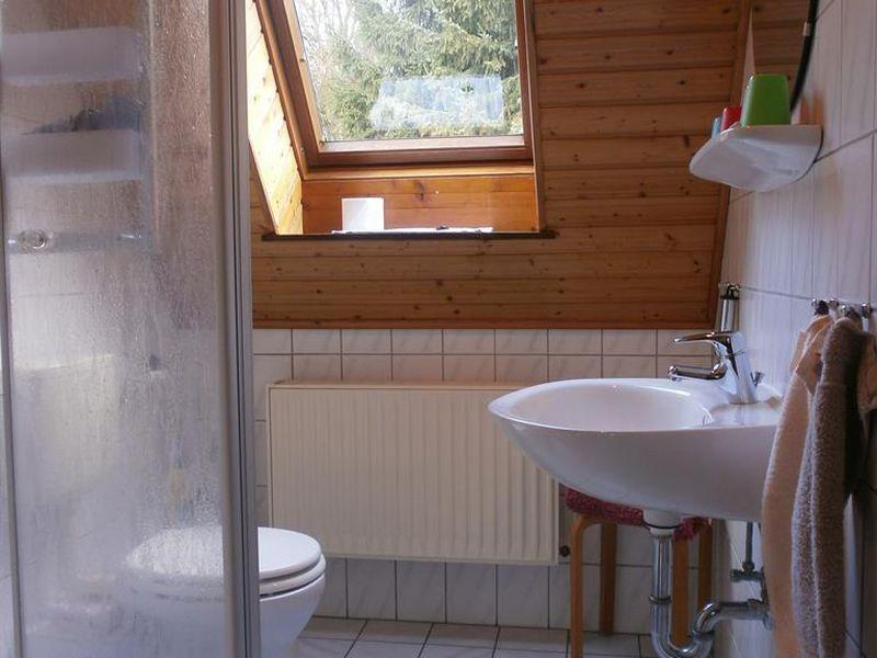 18925681-Ferienwohnung-4-Walsrode-800x600-4