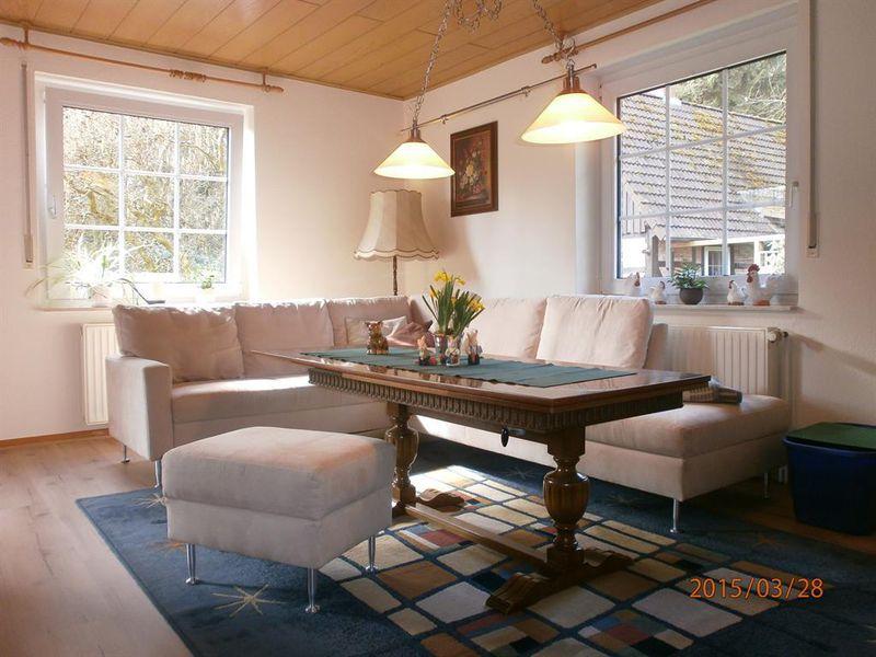18925680-Ferienwohnung-4-Walsrode-800x600-2