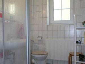 18925680-Ferienwohnung-4-Walsrode-300x225-4