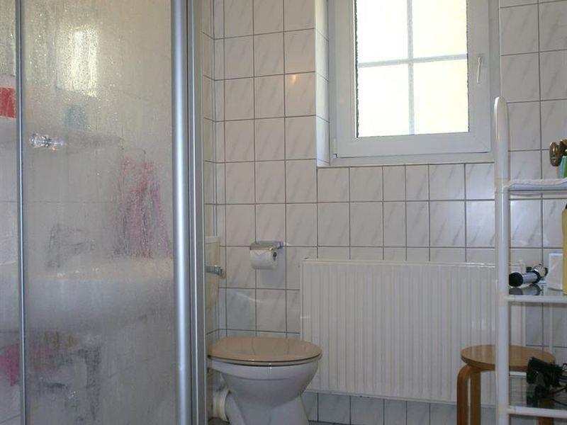 18925680-Ferienwohnung-4-Walsrode-800x600-4
