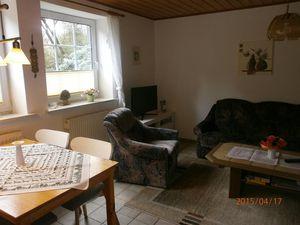 18925682-Ferienwohnung-5-Walsrode-300x225-3