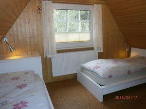 18925682-Ferienwohnung-5-Walsrode-300x225-6