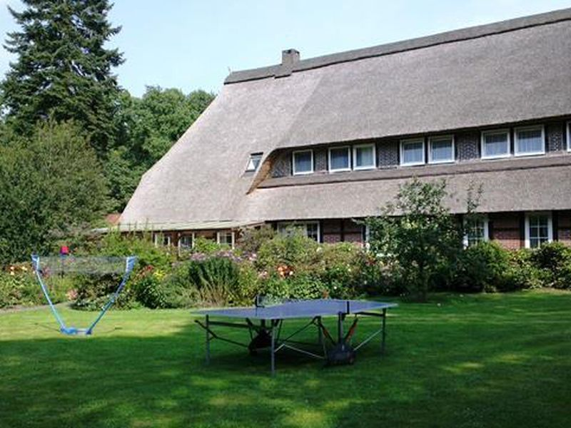18925687-Ferienwohnung-5-Walsrode-800x600-2