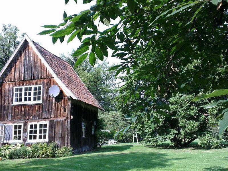 18925688-Ferienwohnung-3-Walsrode-800x600-6