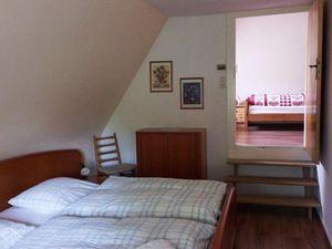 18925689-Ferienwohnung-5-Walsrode-300x225-8