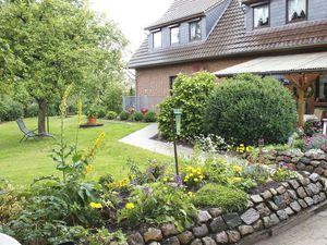 Ferienwohnung für 6 Personen (90 m²) ab 45 € in Walsrode