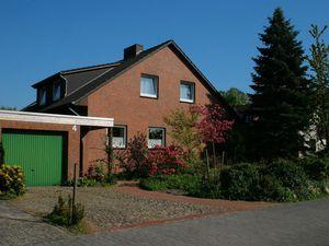 Ferienwohnung für 4 Personen (62 m²) ab 35 € in Walsrode