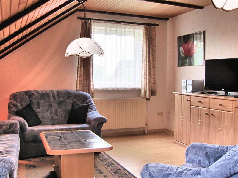 18925704-Ferienwohnung-4-Walsrode-800x600-1